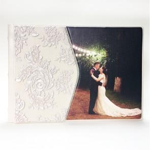 Album foto 20x30 cm handmade - BAFHM112
