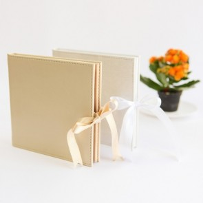 Carcase stick piele ecologica 17x16 cm - CSPE01