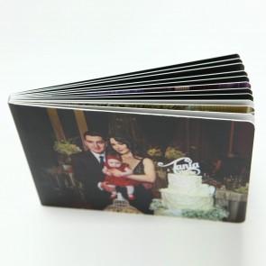 Album foto 25x30 cm FastBind - BAFFB111