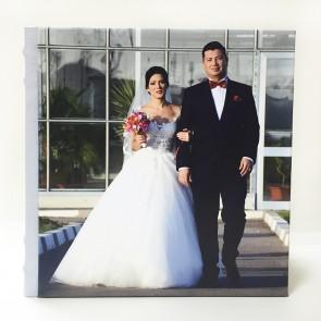 Album foto 15x15 cm handmade - BAFHM123