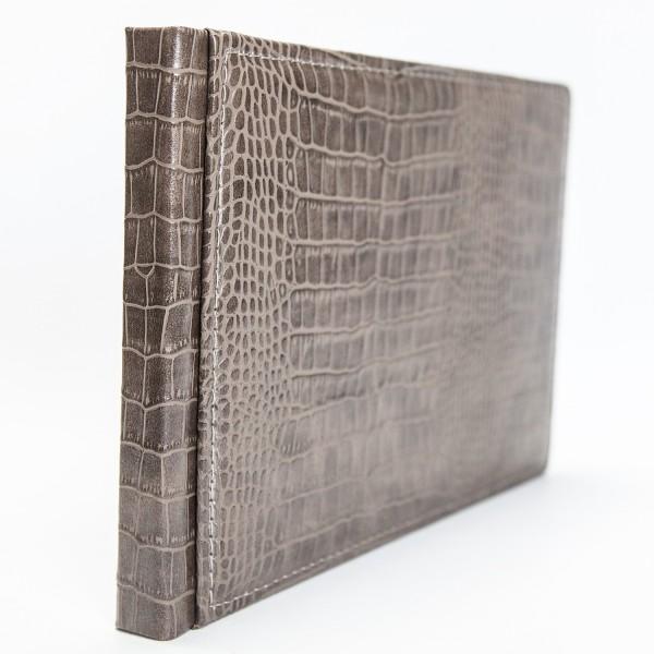Album foto din piele ecologica 25x35 cm - BAFPE108