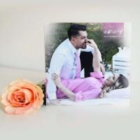 Invitatie nunta BIN202