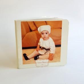 Minialbume - BMA606
