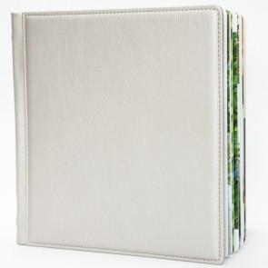 Album foto din piele ecologica 30x30 cm - BAFPE129