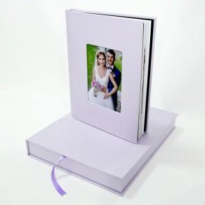 Album Colors 30x20 - 15 file + Cutie - BAFC102