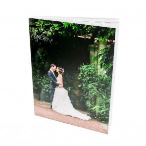 Album foto 30x22 cm FastBind - BAFFB104