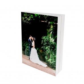 Album foto 20x15 cm FastBind - BAFFB106