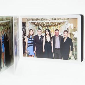 Album foto 25x40 cm FastBind - BAFFB109