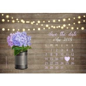 Invitatie nunta BIN127