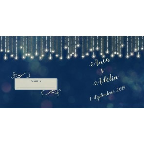 Invitatie nunta BIN128