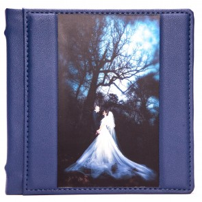 Album foto 20x20 cm handmade - BAFHM124
