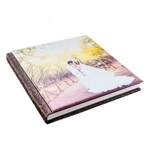 Album foto 30x30 cm handmade - BAFHM126