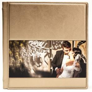 Album foto 30x30 cm handmade - BAFHM100