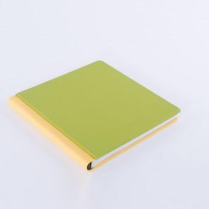 Album foto din piele ecologica 25x25 cm - BAFPE120