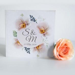 Invitatie nunta BIN210