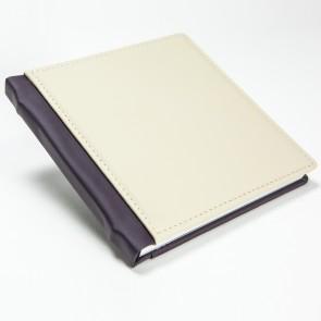Album foto din piele ecologica 25x25 cm - BAFPE121