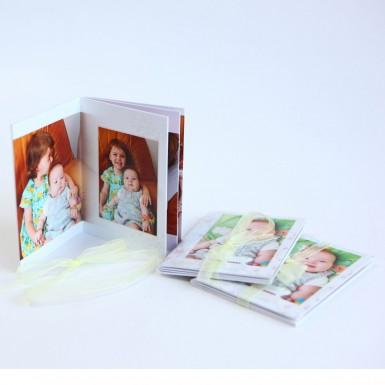 Minialbume - BMA601